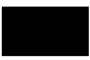 logo_oppenheimer bl